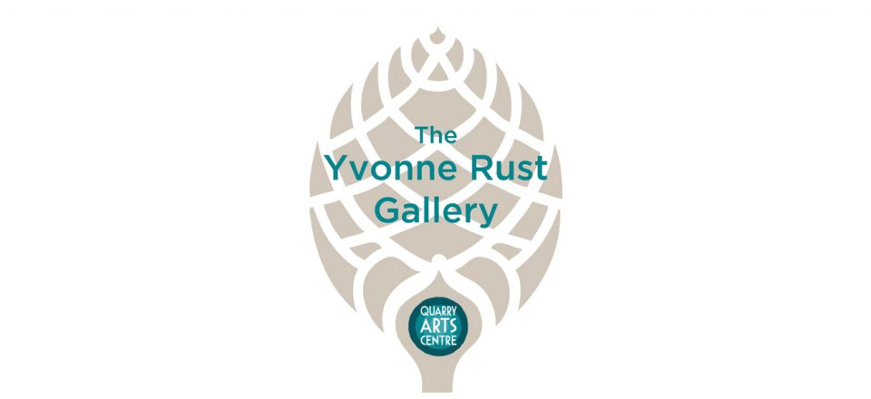 Exhibitions - The Quarry Arts Centre