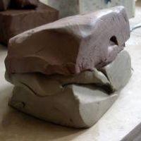 Ceramics at the Quarry