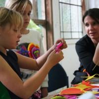 Kids Tinkering School