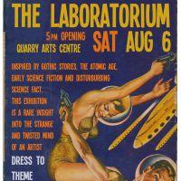The Laboratorium