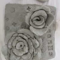 Introduction To Clay – May