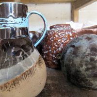 Introduction to Glazing – July