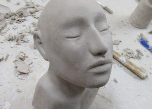 Ceramic Hand Building - The Quarry Arts Centre