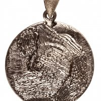 Beginners Silver Clay Jewellery – May