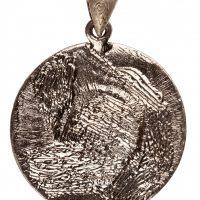 Beginner's Silver Clay Jewellery
