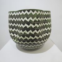 Northland Potters Exhibition