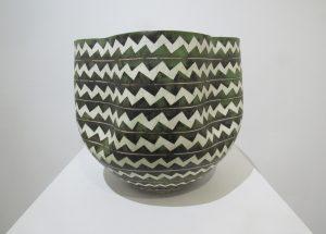 Northland Potters Exhibition - The Quarry Arts Centre