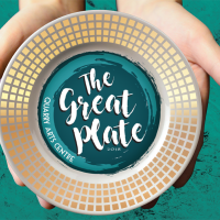 The Great Plate 2018