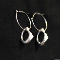 Precious Metal Clay – Beginners