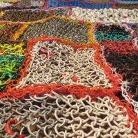 Summer DO 2019 – Contemporary Textile Art with Maggy Johnston