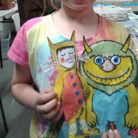 Kids Creativity Space