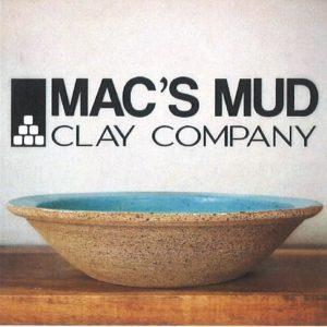 Mac's Mud - Waikato